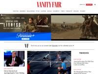 http://www.vanityfair.com