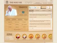 http://www.vatican.va