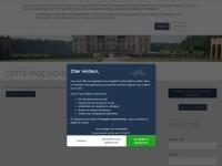 http://www.vaux-le-vicomte.com/visite_infos_pratiques.php