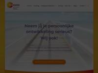 http://www.veldsterkte.nl