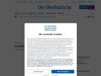 http://www.verlagshaus-jaumann.de/inhalt.kandern-erschuetternde-szenen-eines-ueberlebenskampfes.c3c03af6-62e1-4342-845c-43eac50e1113.html