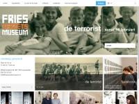 http://www.verzetsmuseum.nl