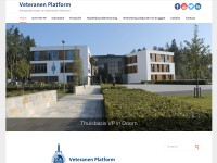 http://www.veteranenplatform.nl/index.php?option=com_weblinks&view=category&id=14&Itemid=25