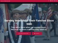 http://www.veteransinc.org/