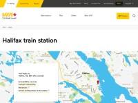 http://www.viarail.ca/en/stations/atlantic-canada/halifax