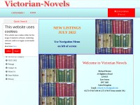 http://www.victorian-novels.co.uk/