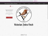 http://www.victorianzebrafinch.com
