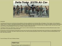 http://www.vietnam69to70.com/DELTA%20TROOP,%201970.HTM
