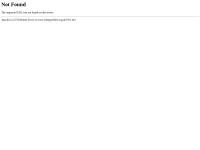 http://www.vikingsonline.org.uk/index.htm