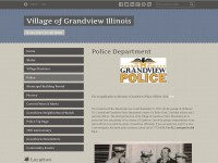 http://www.villageofgrandview.com/home/police_department_