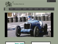 http://www.vintageandclassiccars.co.uk/