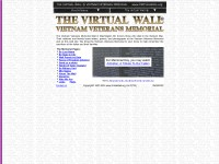 http://www.virtualwall.org/index.html