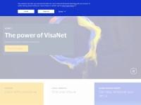 http://www.visa.com