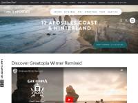 http://www.visit12apostles.com.au