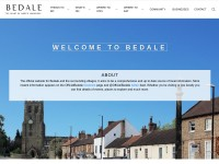 http://www.visitbedale.com