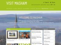 http://www.visitmasham.com