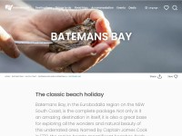 http://www.visitnsw.com/destinations/south-coast/batemans-bay-and-eurobodalla/batemans-bay/
