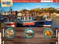 http://www.visitwhitby.com