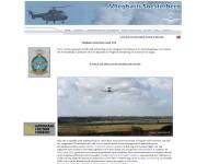 http://www.vliegbasis-soesterberg.nl