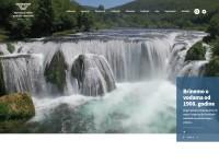 http://www.voda.ba