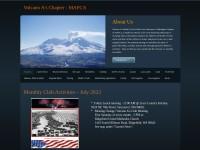 http://www.volcanoas.net/