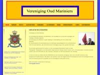 http://www.vomarns.nl