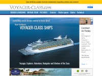 http://www.voyager-class.com