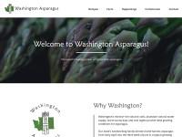 http://www.waasparagus.com/