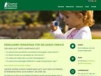http://www.waldpark-hohenstadt.de