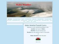 http://www.wales-weather.webs.com