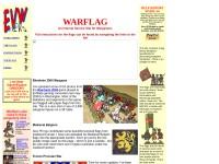 http://www.warflag.com/