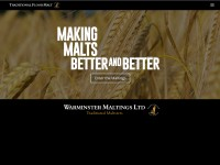 http://www.warminster-malt.co.uk