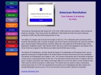 http://www.wartgames.com/themes/american/revolution.html