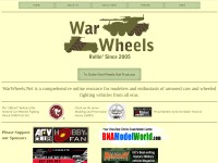 http://www.warwheels.net/index.html