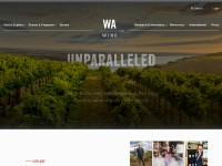 http://www.washingtonwine.org