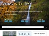 http://www.waterfallsnorthwest.com/nws/