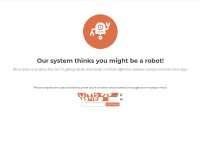 http://www.waterpoloplanet.com/