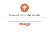 http://www.waterpoloplanet.com/index.php