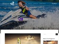 http://www.watersporty.co.uk/Default.htm