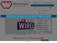 http://www.wavelength.org.uk/