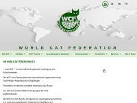 http://www.wcf-online.de