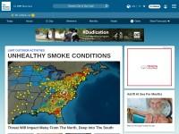 http://www.weather.com