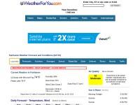 http://www.weatherforyou.com/weather/massachusetts/fairhaven.html