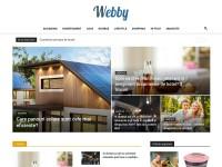 http://www.webby.ro