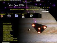 http://www.webcamufo.com/