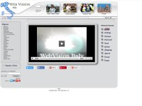 http://www.webvisionitaly.com/