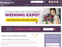 http://www.weddingguide.com.au/