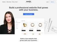 http://www.weebly.com/