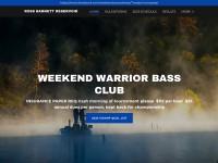http://www.weekendwarriorbass.com/