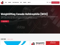 http://www.weightliftingcanada.ca/